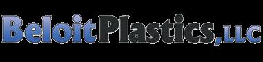 Beloit Plastics